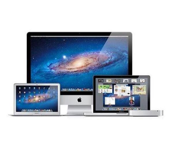 Mac repair Dallas
