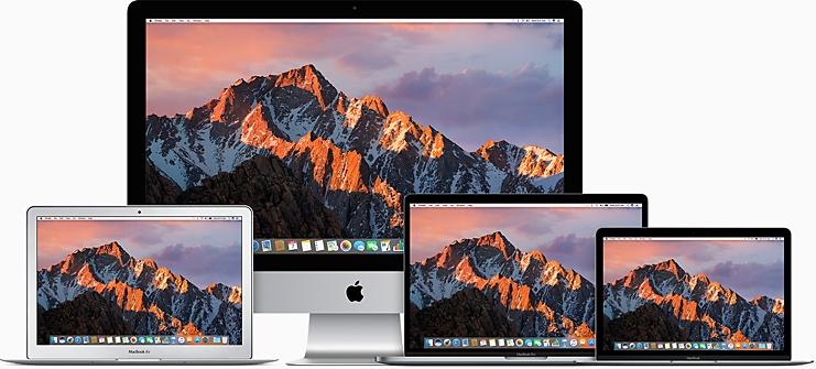 Mac repair Frisco