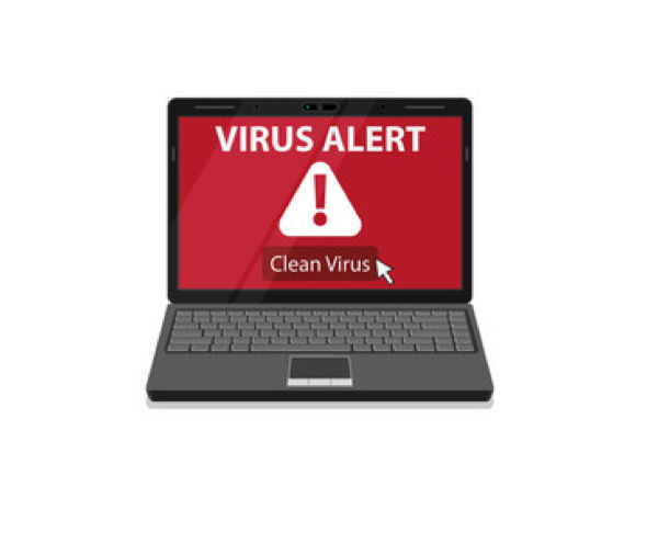 Computer Virus Removal Fast PC Repair IFIXLY