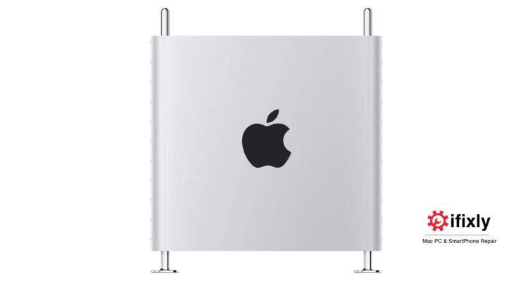 Mac repair Fairview