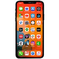 iPhone repair Waco