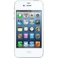 iPhone Repair Abilene