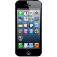 iPhone Repair Grand Prairie