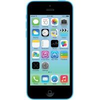 iPhone Repair Texarkana