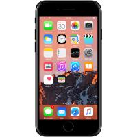 iPhone Repair Little Elm