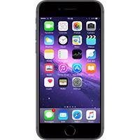 iPhone Repair Southlake