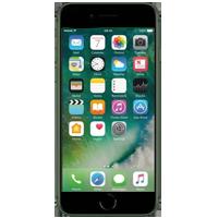 iPhone repair Carrollton