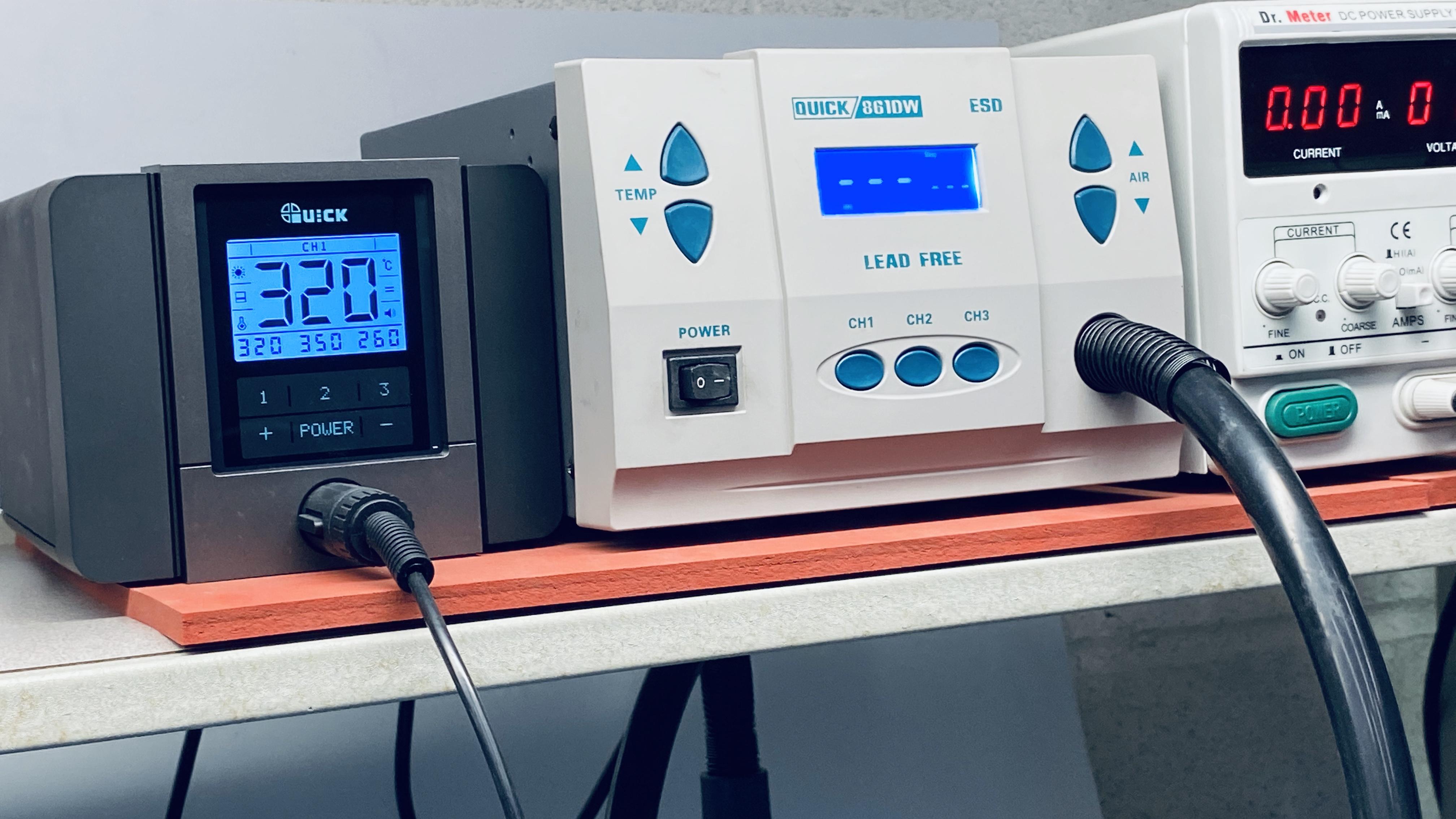 micro soldering frisco texas